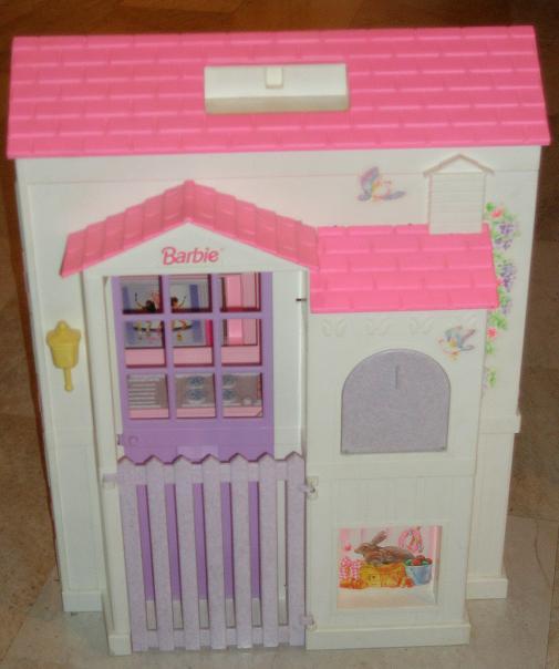 madaya spielzeug home. Black Bedroom Furniture Sets. Home Design Ideas